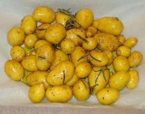 Пресни-картофи-големи