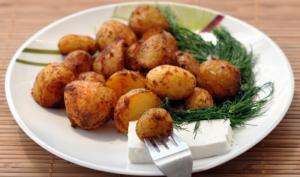 Пресни-картофи-с-коричка