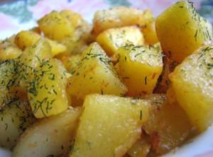 Топла-гарнитура-с-картофи
