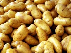 Kartofi-konservirane